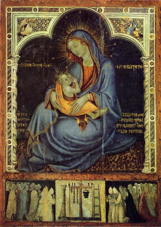 Painters Renaissance Renaissance Painter of