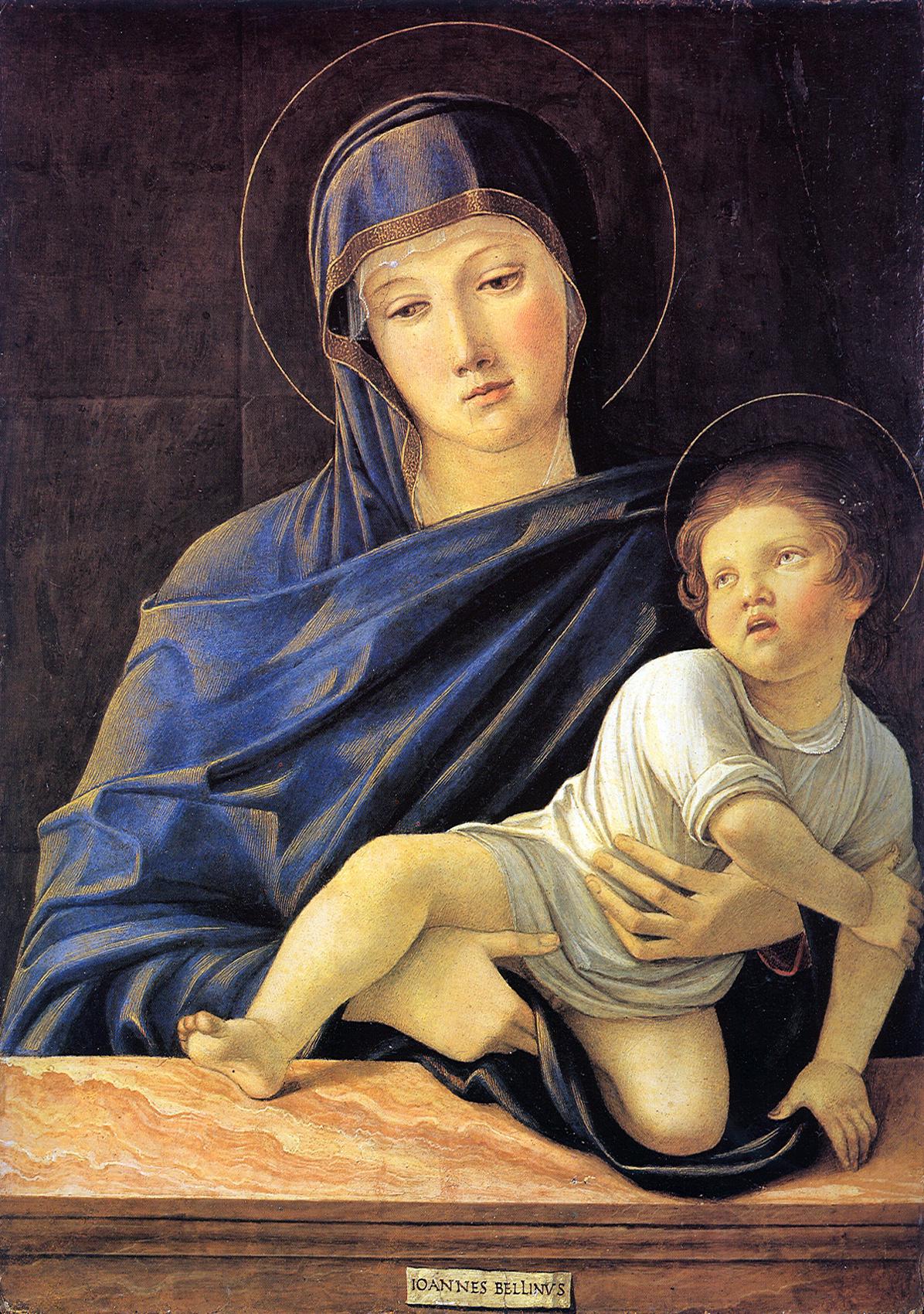 Bellini: